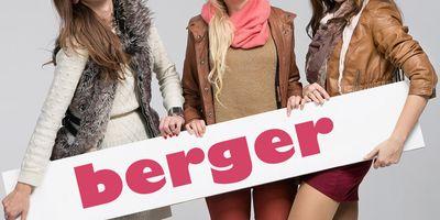 Schuh-Berger in Bocholt