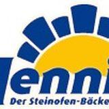 Hennig's Backstube - Produktion, Verwaltung, Zentrale in Hennickendorf Gemeinde Rüdersdorf