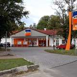 Netto Marken-Discount in Strausberg