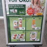 Netto Marken-Discount - City Filiale in Strausberg