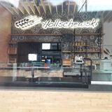 Feinbäckerei Hollschewski (Stammhaus) in Berlin