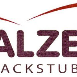 Detlef Malzers Backstube GmbH & Co. KG - Produktion, Verwaltung, Zentrale in Gelsenkirchen
