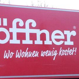 Bilder Und Fotos Zu Höffner Online Gmbh Co Kg In Schönefeld Bei