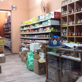 Bilder Und Fotos Zu Golden Lakki Ilakkiya Asia Supermarkt
