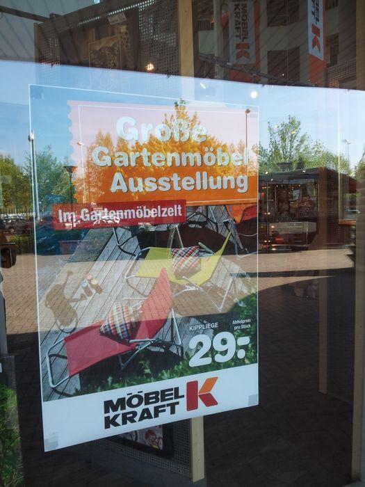 Bilder Und Fotos Zu Möbel Kraft Ihr Möbelhaus In Vogelsdorf In
