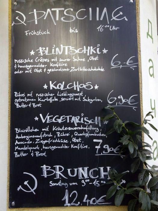 Russische Restaurants Bewertungen in Deutschland | golocal