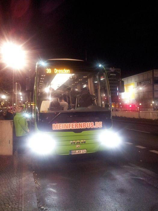 mfb meinfernbus