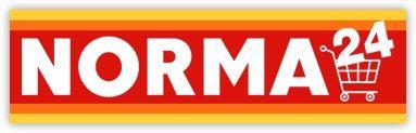 Shopping bewertungen in markt erlbach golocal for Norma24 online shop