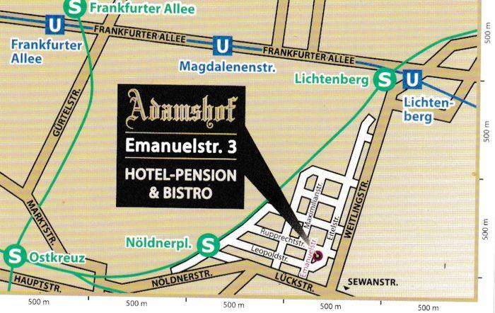 City Hotel Wilhelmshaven Telefonnummer