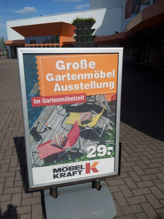 Mobel Kraft Gmbh Co Kg In Fredersdorf Vogelsdorf In Das Ortliche