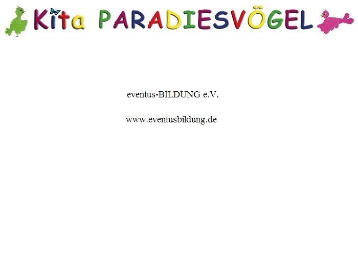 kita paradiesv gel plantagenstra e eventus bildung e v in berlin wedding das telefonbuch. Black Bedroom Furniture Sets. Home Design Ideas