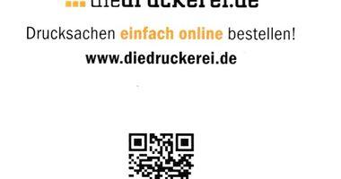 Onlineprinters GmbH - Online-Druck, diedruckerei.de, onlineprinters.com in Neustadt an der Aisch