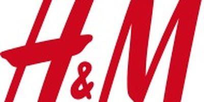 H&M Hennes & Mauritz in Bonn