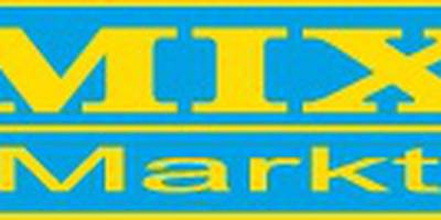MIX Markt® Lauingen (Mini Mix) - Russische und osteuropäische Produkte in Lauingen an der Donau