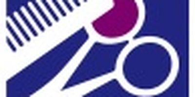 Frisör Klier GmbH - Unternehmenssitz, Verwaltung in Hattorf Stadt Wolfsburg