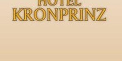 Hotel Kronprinz in Greifswald