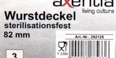 axentia (axentia.de) - online-shop für Haushaltswaren in Wesel