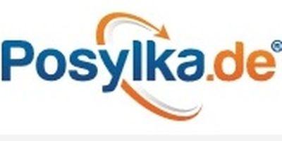 posylka.de® - russischer Onlineshop (de, ru) in Büren
