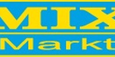 MIX Markt® Lauf (Mini Mix) - Russische und osteuropäische Produkte in Lauf an der Pegnitz