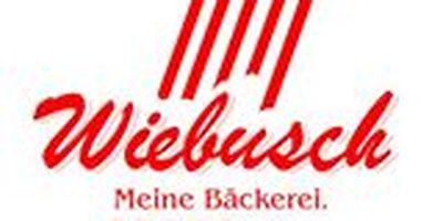 Bäckerei Wiebusch, im Marktkauf Bad Salzuflen in Bad Salzuflen