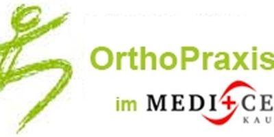 OrthoPraxis im MediCenter - Dres. med. Jourdan, Kappler, Naß, Neumeier, Parbus in Kaufbeuren
