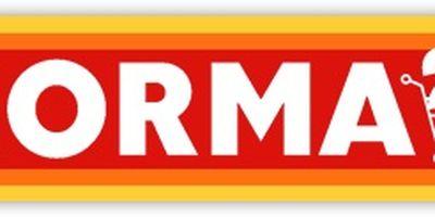 NORMA24 Online-Shop GmbH & Co. KG (norma24.de, zu NORMA) in Fürth in Bayern