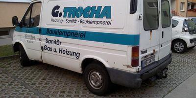 Trocha Heizung Sanitär Lüftung in Brandenburg an der Havel