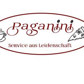 Café Bistro Paganini in Kelheim