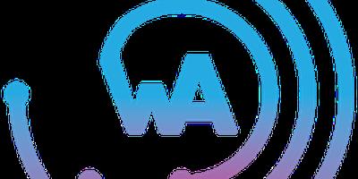 Webappear in Oberhausen im Rheinland