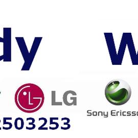 Bilder Und Fotos Zu Handy World An Und Verkauf Handyshop In