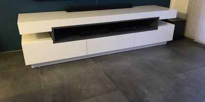 Möbel AKUT GmbH in Bielefeld