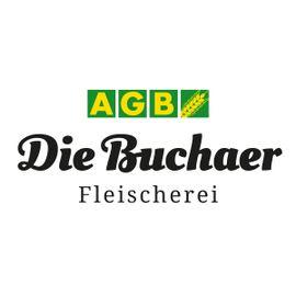 Bild zu Agrargenossenschaft Bucha eG - Filiale Sonnenhof in Jena