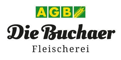 Agrargenossenschaft Bucha eG - Filiale Sonnenhof in Jena