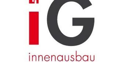 Innenausbau Gerlits in Geilenkirchen