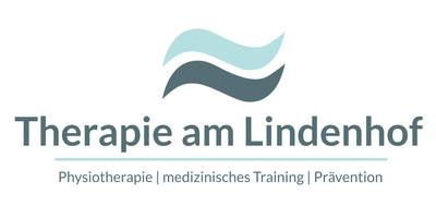 Therapie im Lindenhof Physiotherapie in Bobingen
