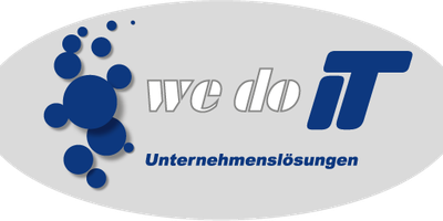 we do IT GmbH in Meerbusch