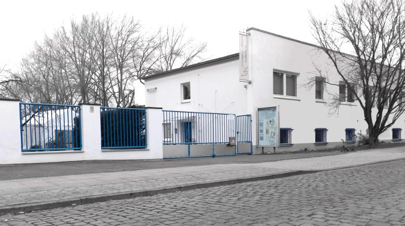 Ahrens, Evelyne in Matthäikirchstr. 35 30519 Hannover-Wülfel