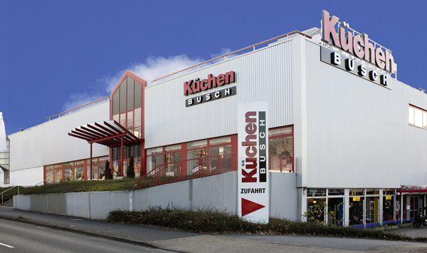 Bilder Und Fotos Zu Kuchen Busch Kley In Dortmund Brandschachtstrasse
