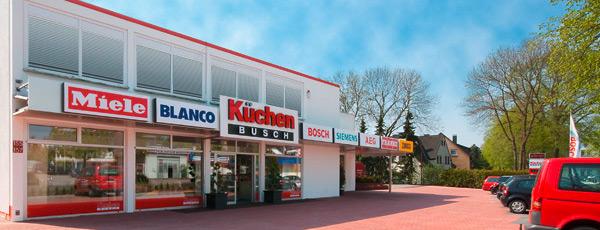 Kuchen Busch Dortmund Kuchenstudio 44287 Dortmund Aplerbeck