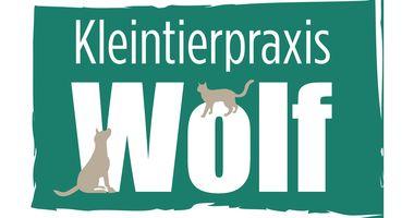 Kleintierpraxis Wolf in Dessau-Roßlau