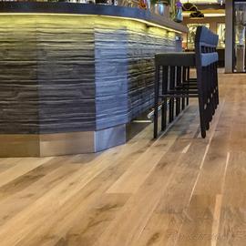 Kammer - Parkett und Fußboden Design in Duisburg