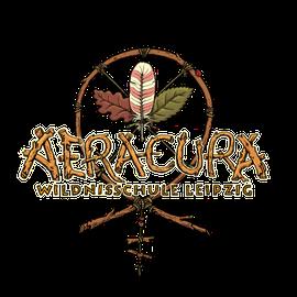 Bild zu Aeracura - Natur- und Wildnisschule Leipzig in Leipzig