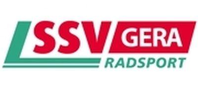 Stadtsportverein SSV Gera 1990 e.V. in Gera
