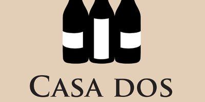 Casa dos Vinhos - Spitzenweine aus Portugal in Olching