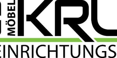 Möbel-Krug OHG Möbelfachhandel in Baunatal