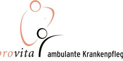 provita ambulante Krankenpflege in Mönchengladbach