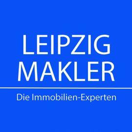 Bild zu LEIPZIG MAKLER - Die Immobilienexperten in Leipzig und Umgebung in Leipzig