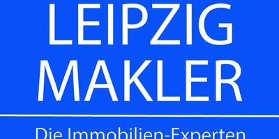 Leipzig Makler - Die Immobilienexperten in Leipzig und Umgebung in Leipzig
