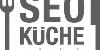 Impressum der SEO-Küche Internet Marketing GmbH & Co. KG in Erfurt