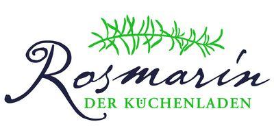 Rosmarin - Der Küchenladen in Wunstorf